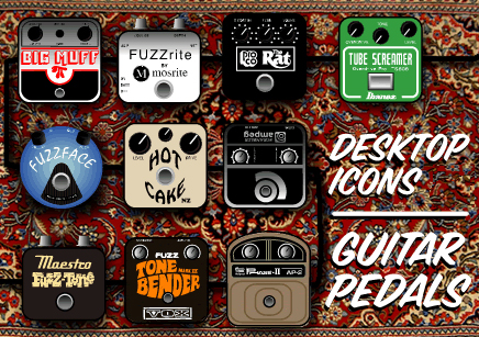 pedalboard_icons1