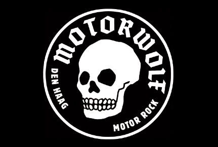motorwolf_header