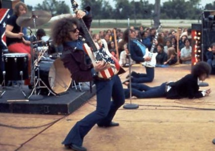 mc5live
