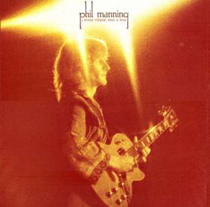 philmanning