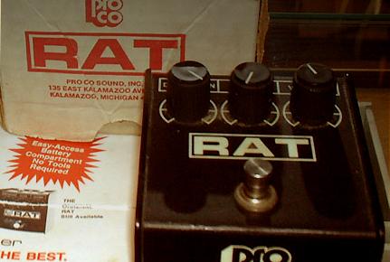 rat_header