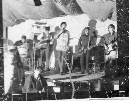 ron 1967