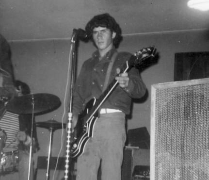 ron1968b