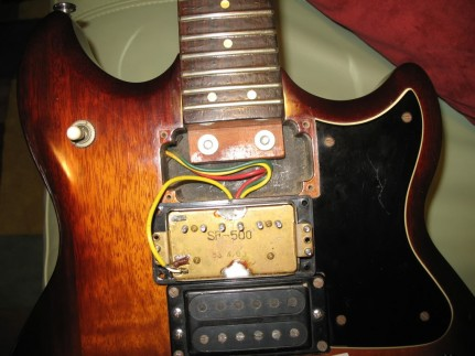 SF500_Neck_Cavity_Pickup_Back