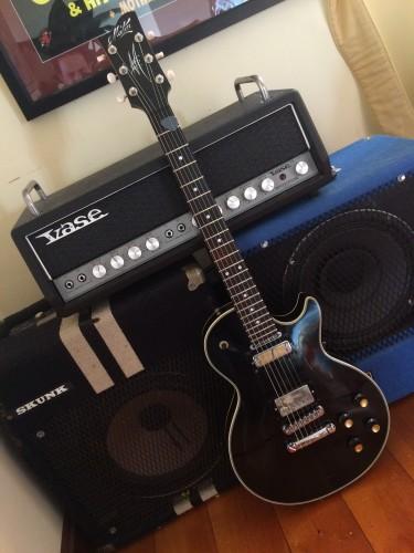 maton-guitarnyrd_22259053055_o